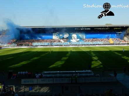 Karlsruher SC - SV Waldhof Mannheim_18-04-18_13