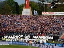 Karlsruher SC - SV Waldhof Mannheim_18-04-18_14