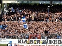Karlsruher SC - SV Waldhof Mannheim_18-04-18_15