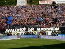 Karlsruher SC - SV Waldhof Mannheim_18-04-18_17