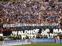Karlsruher SC - SV Waldhof Mannheim_18-04-18_19