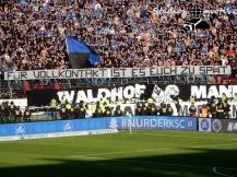 Karlsruher SC - SV Waldhof Mannheim_18-04-18_20