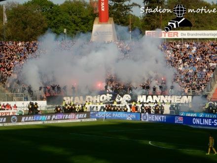 Karlsruher SC - SV Waldhof Mannheim_18-04-18_21