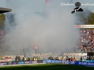 Karlsruher SC - SV Waldhof Mannheim_18-04-18_22