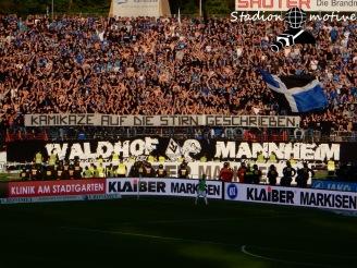 Karlsruher SC - SV Waldhof Mannheim_18-04-18_23