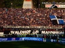 Karlsruher SC - SV Waldhof Mannheim_18-04-18_26