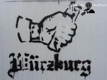 Kickers Würzburg - Karlsruher SC_24-03-18_02