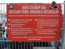 Kickers Würzburg - Karlsruher SC_24-03-18_04