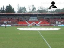 Kickers Würzburg - Karlsruher SC_24-03-18_07