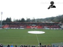 Kickers Würzburg - Karlsruher SC_24-03-18_08