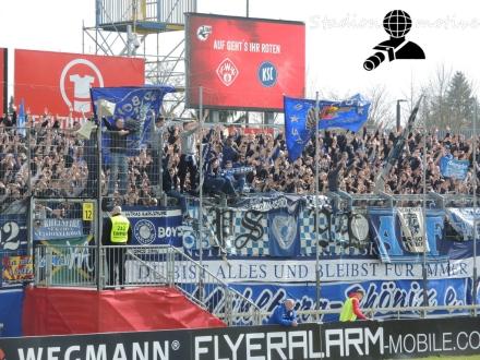 Kickers Würzburg - Karlsruher SC_24-03-18_12