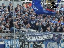 Kickers Würzburg - Karlsruher SC_24-03-18_16