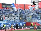 Kickers Würzburg - Karlsruher SC_24-03-18_19