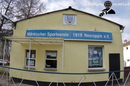 MSV 1919 Neuruppin - SV Babelsberg 03_24-03-18_01