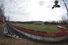 MSV 1919 Neuruppin - SV Babelsberg 03_24-03-18_03
