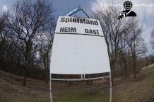 MSV 1919 Neuruppin - SV Babelsberg 03_24-03-18_05