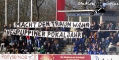 MSV 1919 Neuruppin - SV Babelsberg 03_24-03-18_07