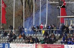 MSV 1919 Neuruppin - SV Babelsberg 03_24-03-18_08