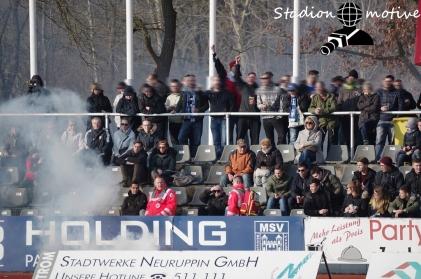 MSV 1919 Neuruppin - SV Babelsberg 03_24-03-18_09