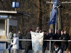 MSV 1919 Neuruppin - SV Babelsberg 03_24-03-18_10