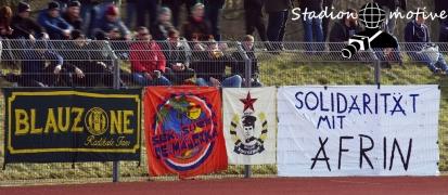 MSV 1919 Neuruppin - SV Babelsberg 03_24-03-18_11