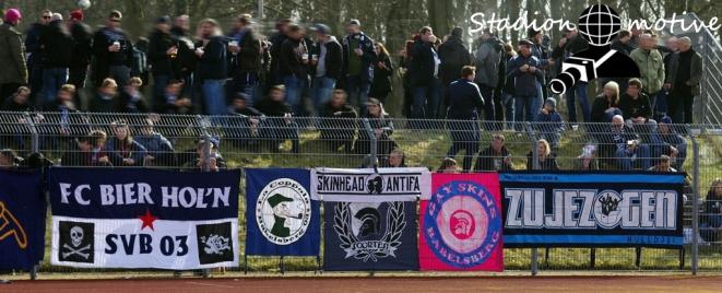 MSV 1919 Neuruppin - SV Babelsberg 03_24-03-18_12