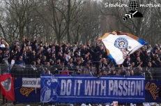 MSV 1919 Neuruppin - SV Babelsberg 03_24-03-18_16