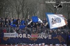 MSV 1919 Neuruppin - SV Babelsberg 03_24-03-18_17