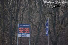 MSV 1919 Neuruppin - SV Babelsberg 03_24-03-18_21