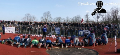 MSV 1919 Neuruppin - SV Babelsberg 03_24-03-18_22