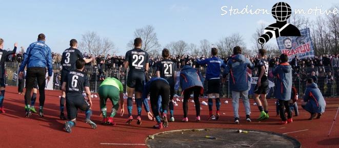MSV 1919 Neuruppin - SV Babelsberg 03_24-03-18_23