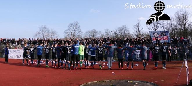 MSV 1919 Neuruppin - SV Babelsberg 03_24-03-18_24
