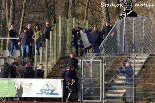 MSV 1919 Neuruppin - SV Babelsberg 03_24-03-18_26
