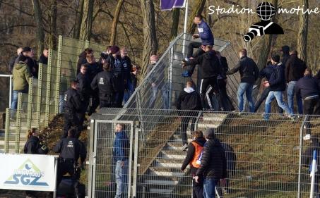 MSV 1919 Neuruppin - SV Babelsberg 03_24-03-18_28