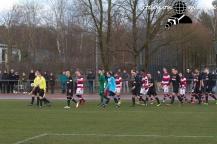 Niendorfer TSV - Altona 93_05-04-18_02