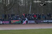 Niendorfer TSV - Altona 93_05-04-18_03