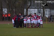 Niendorfer TSV - Altona 93_05-04-18_05
