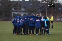 Niendorfer TSV - Altona 93_05-04-18_06
