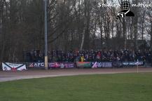 Niendorfer TSV - Altona 93_05-04-18_08