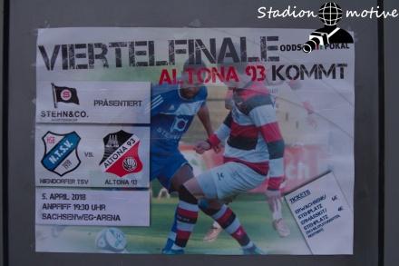Niendorfer TSV - Altona 93_05-04-18_12