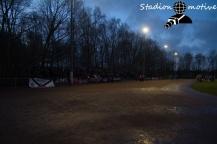 Niendorfer TSV - Altona 93_05-04-18_13