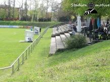 SG DJK-FV Daxlanden - SG Karlsruhe Nordost_14-04-18_02