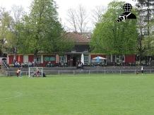 SG DJK-FV Daxlanden - SG Karlsruhe Nordost_14-04-18_04