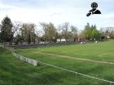 SG DJK-FV Daxlanden - SG Karlsruhe Nordost_14-04-18_11