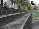 SG DJK-FV Daxlanden - SG Karlsruhe Nordost_14-04-18_13