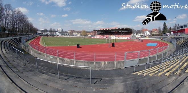 SpVgg Oberfranken Bayreuth - TSV 1860 München_02-04-18_01