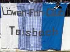 SpVgg Oberfranken Bayreuth - TSV 1860 München_02-04-18_04