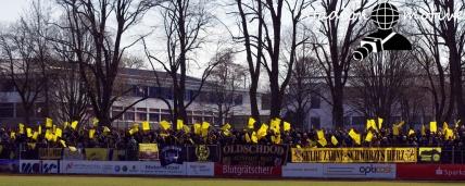 SpVgg Oberfranken Bayreuth - TSV 1860 München_02-04-18_05