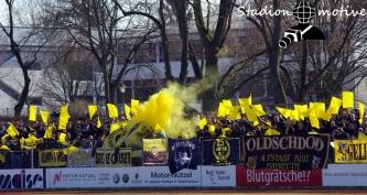 SpVgg Oberfranken Bayreuth - TSV 1860 München_02-04-18_06