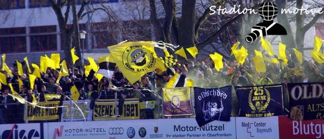 SpVgg Oberfranken Bayreuth - TSV 1860 München_02-04-18_09